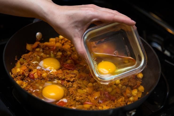 chorizo_egg-1