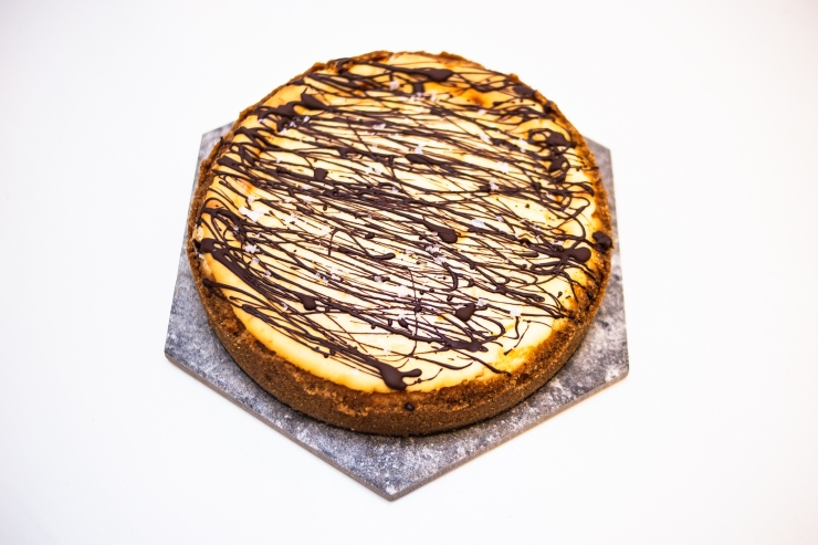 cheesecake_nutella_web-1
