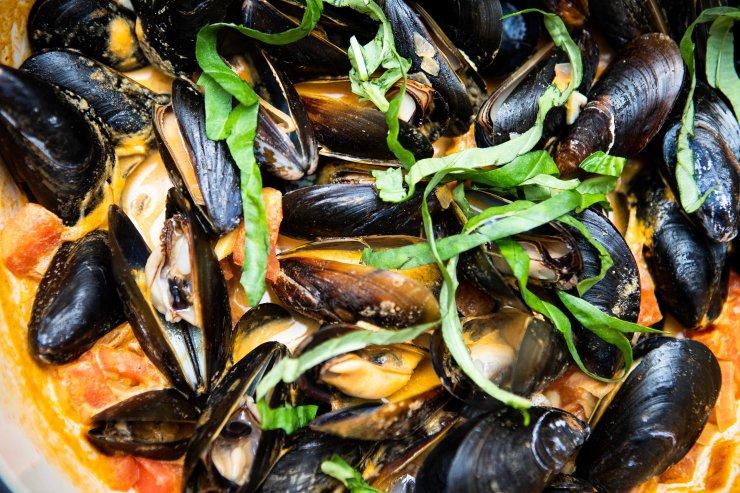 mussels-pot-3